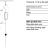 ABB: Ngăn cầu dao cắt tải kết hợp cầu chì bảo vệ