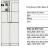 ABB: Ngăn phân đoạn bằng cầu dao cắt tải